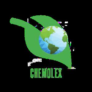 Chemolex