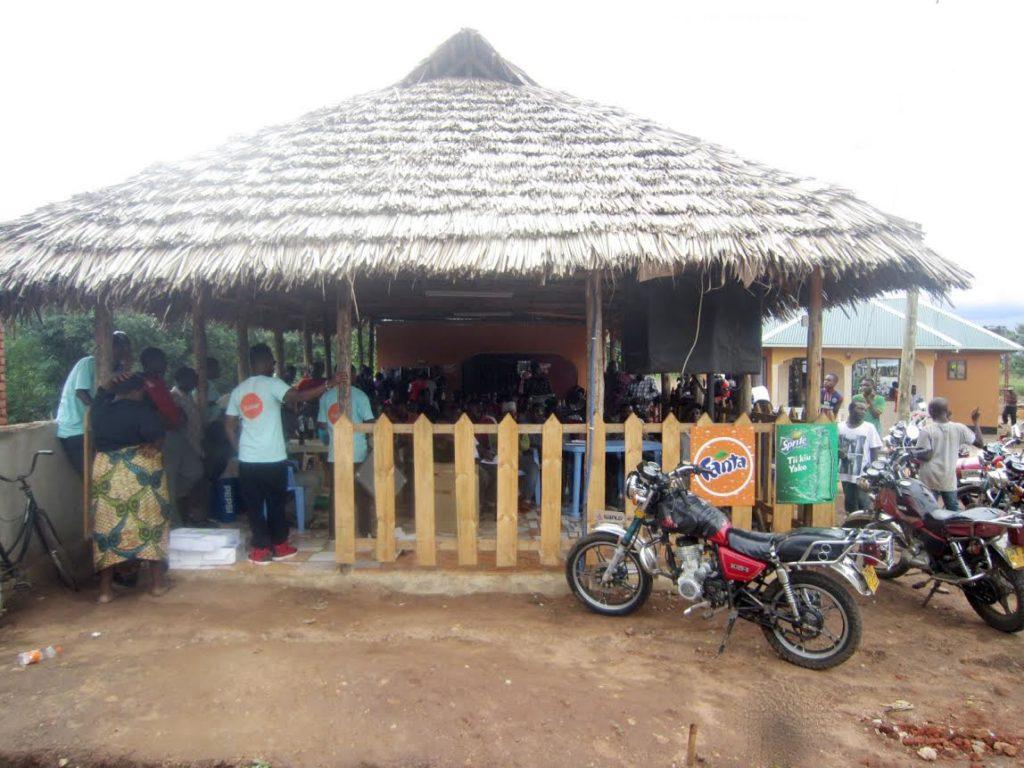 juabar-open-air-media-hub