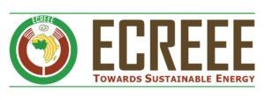 ECREEE Logo