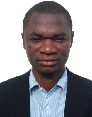 Kouma Agbenowossi