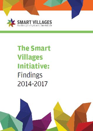 Findings Report 2014-2017